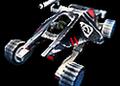 Raider buggy Beta Cameo.png