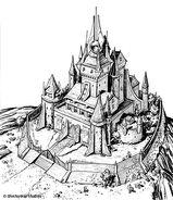 Yuri's Castle 2