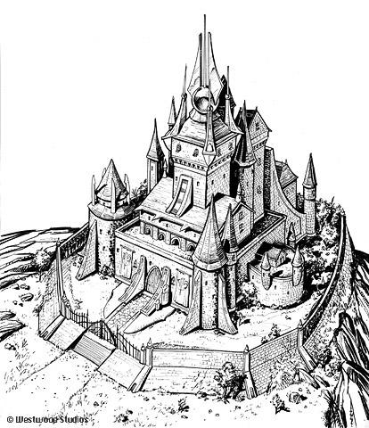 File:Yuri's Castle 2.jpg