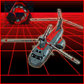 CNCR Nod Transport Helicopter Cameo.png