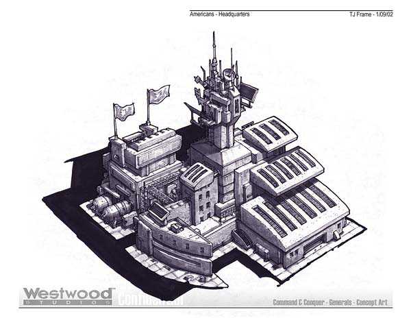 File:USA Headquarters concept art.png