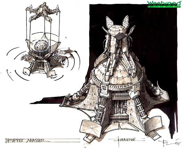 File:Psychic dominator Concept2.jpg