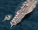 File:ZH Aircraft Carrier Icons.png