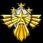 GDI RocketShip