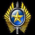 GDI Crusader.png