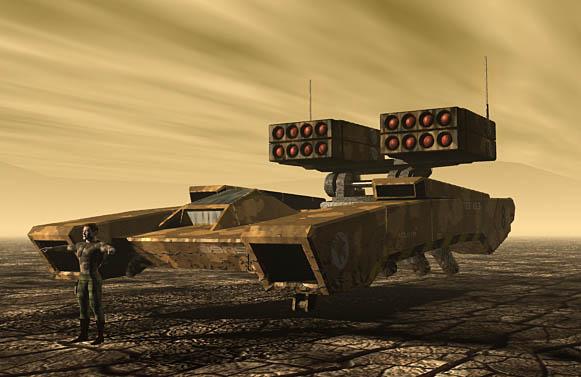 File:Hover MLRS 01.jpg