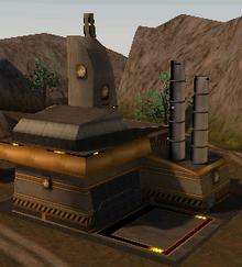 WeaponsFactory Ren1 Game1