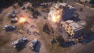 Gen2 InGame Screenshot 3