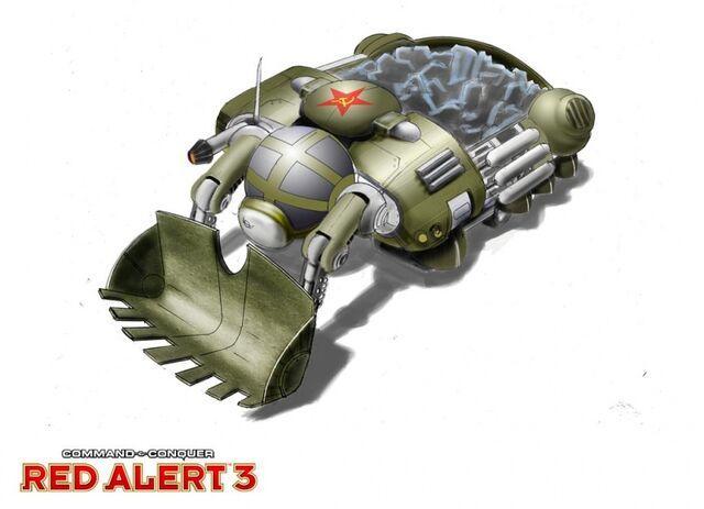 File:Cc red alert 3 conceptart VzD4V.jpg