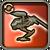 RA3 Striker Mode Icons