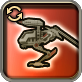 File:RA3 Striker Mode Icons.png