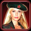 File:RA3 Zhana Agonskaya Icon.jpg