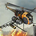File:Gen2 GLA Helicopter.png