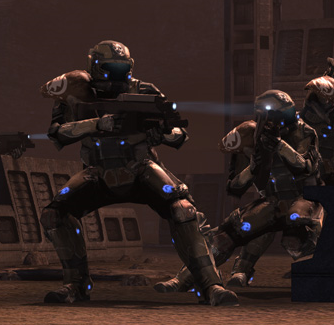 File:CNCT RAID Rifleman.png