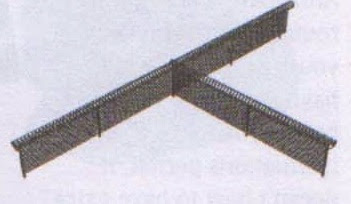 File:TD Chain Link Fence Guide Scan Model.jpg