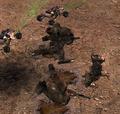 KW Titan Mk I Wreckages.png