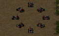 TS Attack Buggy.png