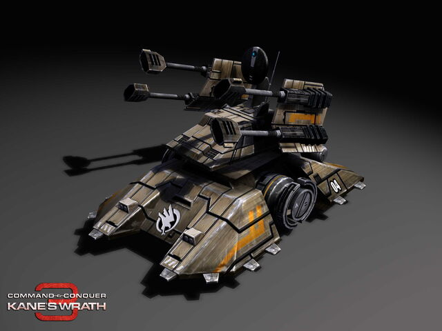 File:Command and conquer 3 kanes wrath conceptart E9bnR.jpg