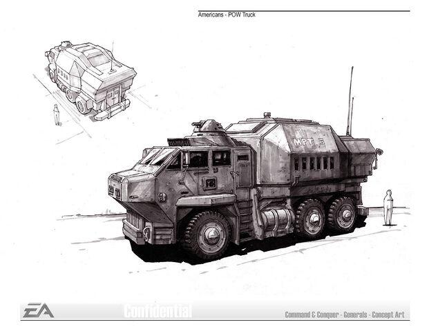 File:USA POW Truck concept art.jpg