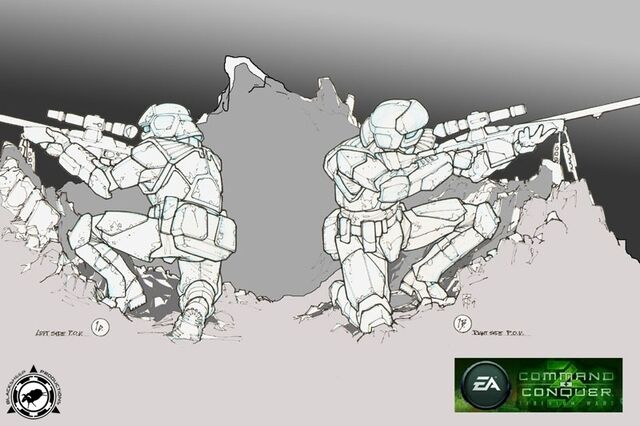 File:CNCTW Snipers concept art 1.jpg
