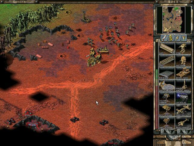 File:Destroy Prototype Facility13.jpg