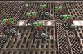 TiberiumTrooper CC3-KW Game1.jpg