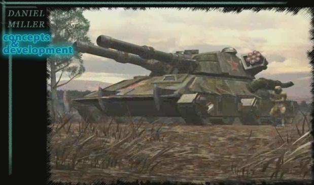 File:Ren2 Apocalypse Tank Render.jpg