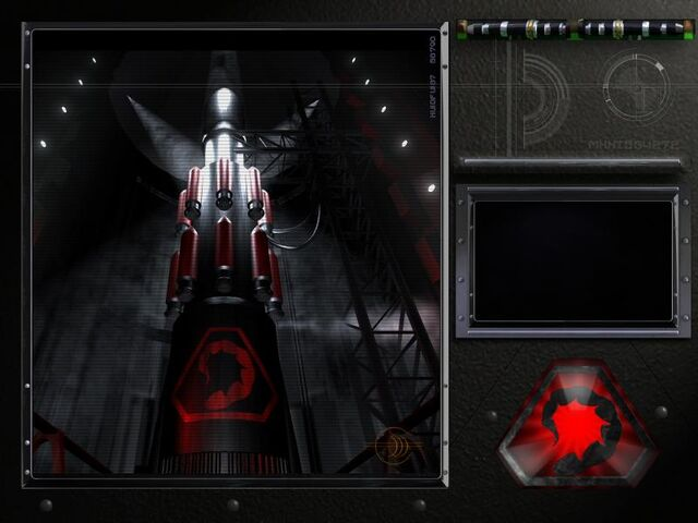 File:TS World Altering Missile in loading screen.jpg