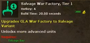 GLA War Factory 03