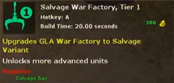File:GLA War Factory 03.png