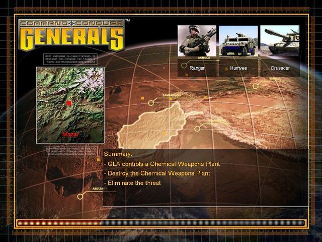 File:Generals Tutorial Briefing Screen.jpg