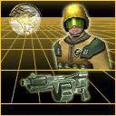 File:Renegade Grenadier Icons.jpg