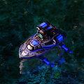 Hydrofoil Weapon Jammer.jpg