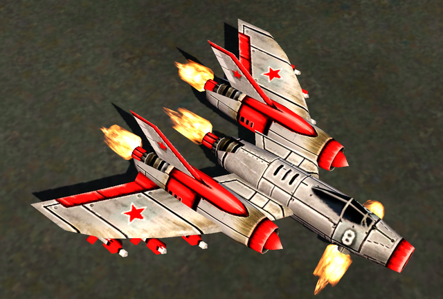 File:MiG.png