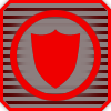 File:TT Nod Enhanced Shields.png
