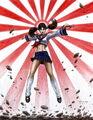 Yuriko Omega Poster.jpg