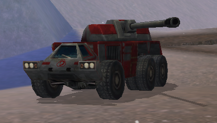 File:G6Renegade.PNG
