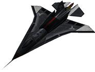 GensZHHypersonicAurora