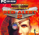 Turret (Red Alert 2)