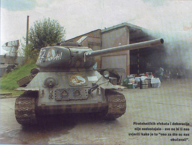 File:TS Summit Tank.png