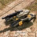 CNCTW Predator Tank Upgrade.jpg