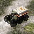 CNCTW Surveyor.jpg