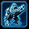 CNC4 Zone Enforcer Cameo