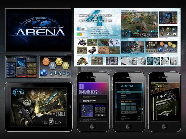File:Arena 02.jpg