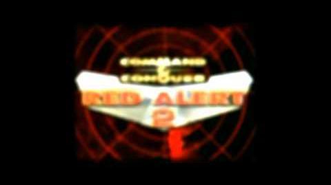 AR Alpha 9 Test Trailer
