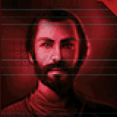 File:CCTTM Brother Marcus.png