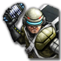 CNCTW Grenadier Cameo.png