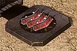 File:CNCTW Tech Lab Dozer Blades.jpg