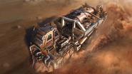 GLA Nuke Truck 02
