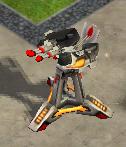 File:Defender VX AA.PNG